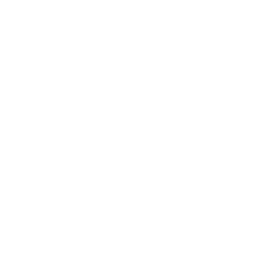 PN2-MAIL