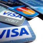 Aerolians - Services - agences bancaires