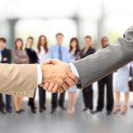 Aerolians - Services - agences interim
