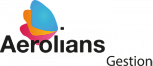 logo aerolians